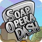 Soap Opera Dash игра