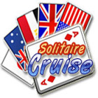 Solitaire Cruise игра