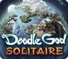 Doodle God Solitaire игра