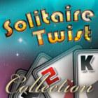 Solitaire Twist Collection игра