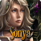 Sonya игра