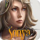 Sonya Collector's Edition игра