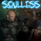 Soulless игра