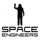Space Engineers игра