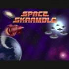 Space Skramble игра