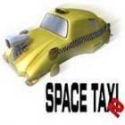 Space Taxi 2 игра