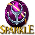 Sparkle игра