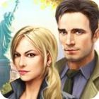 Special Enquiry Detail: Engaged to Kill игра