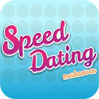 Speed Dating. Makeover игра