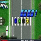 Speed Warrior игра
