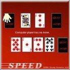 Speed игра
