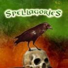 Spellagories игра