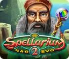 Spellarium 2 игра