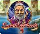 Spellarium 3 игра