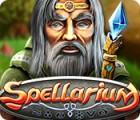 Spellarium игра