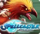 Spellcaster Adventure игра
