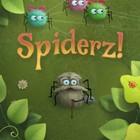 Spiderz! игра