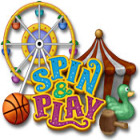 Spin & Play игра