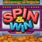 Spin & Win игра