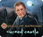 Spirit of Revenge: Cursed Castle игра