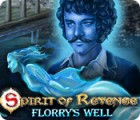 Spirit of Revenge: Florry's Well Collector's Edition игра