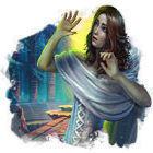 Тайны духов. Скованные обещанием. Коллекционное издание игра