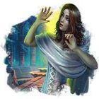 Тайны духов. Скованные обещанием игра