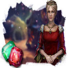 Spirits of Mystery: Illusions Collector's Edition игра