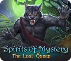 Spirits of Mystery: The Lost Queen игра