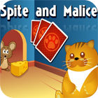 Spite And Malice игра