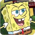 SpongeBob SquarePants RoboShot игра