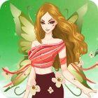 Spring Fairy игра