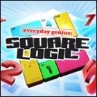 Square Logic игра