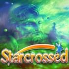 Starcrossed игра