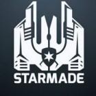 StarMade игра