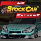 Stock Car Extreme игра