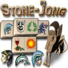 Каменный Пасьянс игра