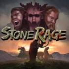 Stone Rage игра