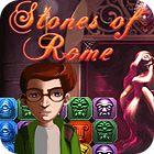 Stones of Rome игра