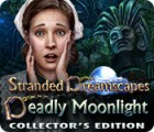 Stranded Dreamscapes: Deadly Moonlight Collector's Edition игра