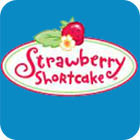 Strawberry Shortcake Fruit Filled Fun игра