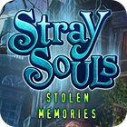 Stray Souls: Stolen Memories игра