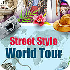 Street Style World Tour игра