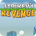 Strikeys Revenge игра