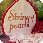 String Of Pearls игра