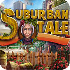Suburban Tale игра