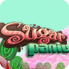 Sugar Panic игра