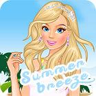 Summer Breeze игра