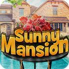Sunny Mansion игра