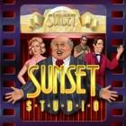 Sunset Studios Deluxe игра